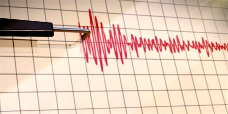 وقوع زلزله 6.1 ریشتری در ژاپن