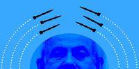 موشکها؛ موازنه امنیتی اسرائیل را دگرگون کرد