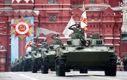 پروپاگاندای روسی برای تحریف تاریخ
