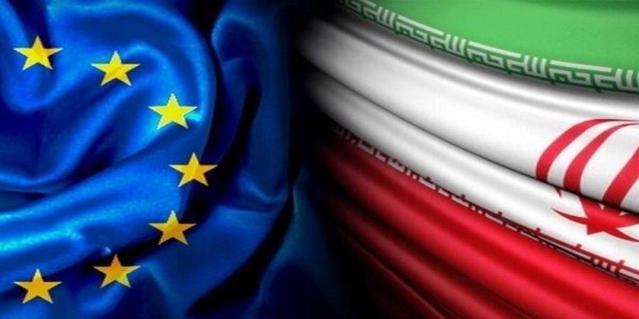 اروپا در برجام بیکفایتی خود را ثابت کرد