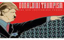 وحشت از تحکیم قدرت ترامپیسم در آمریکا