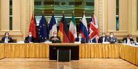 حربه ایران در مقابل اسرائیل/ نتانیاهو خود را قربانی کرد