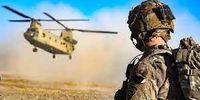 طالبان درخواست غرامت جنگی کرد