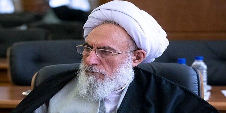 مخالفت جدی یک عضو مجمع تشخیص با واردات خودرو/ مردم دوچرخه سوار شوند