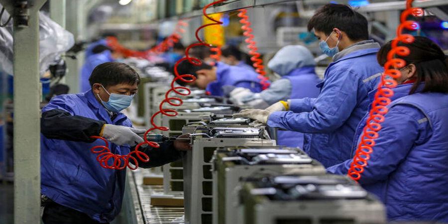چین برنده کلیدی احیای برجام