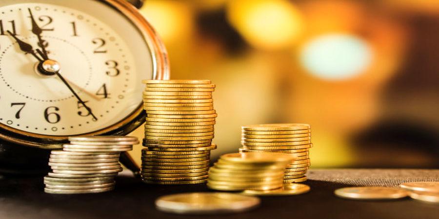 سقوط قیمت سکه به زیر 11 میلیون