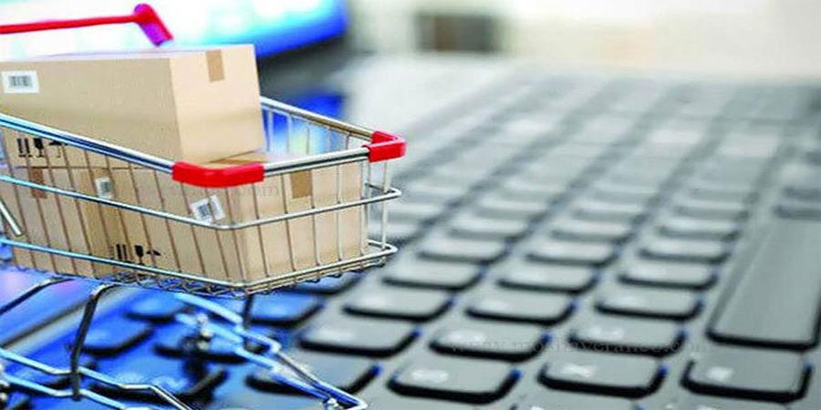دو شرط مهم برای تداوم کسب و کارهای اینترنتی
