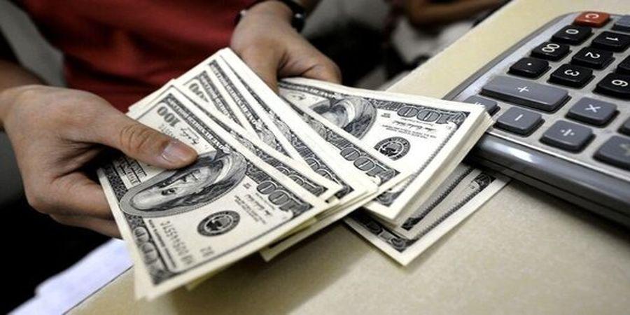 پیش بینی نرخ ارز در ماه های آینده