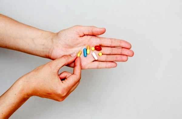 اشتباهات خطرناک دارویی