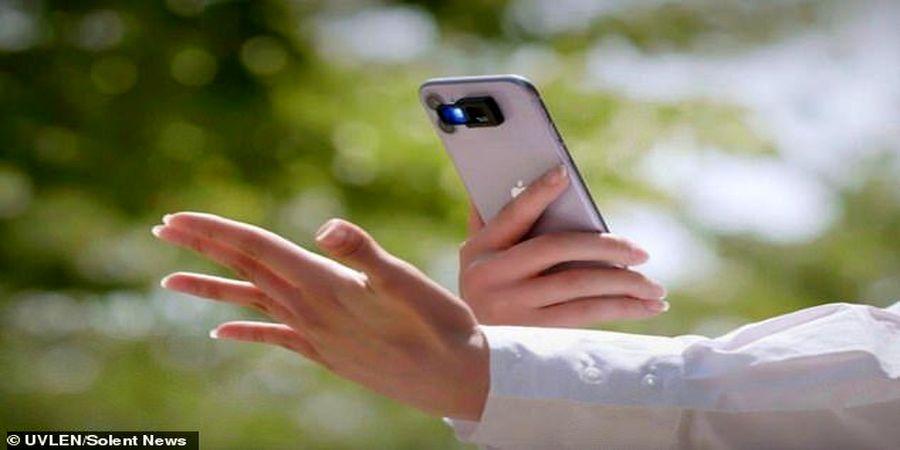 بهترین گوشی های هوشمند سال ۲۰۲۱