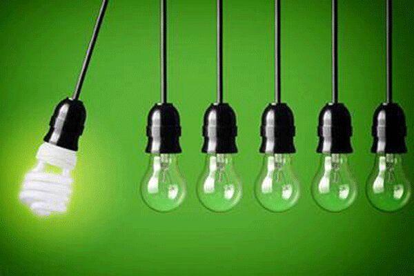 محدودیتهای برق تا پایان مرداد ادامه دارد