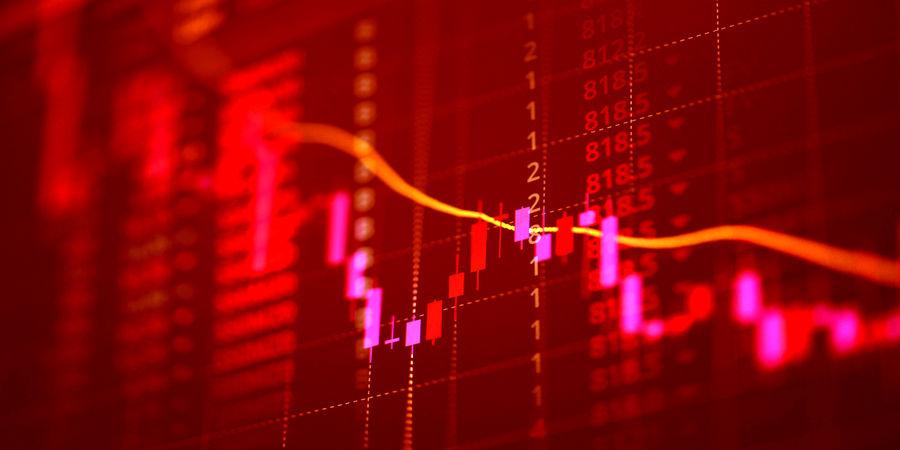 تحلیل بورس هفته سوم مهر 1400:بازار سهام به نقطه اول بازگشت