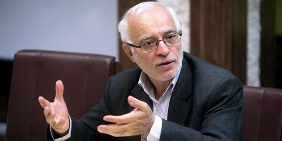 تعلل دردسرساز دولت رئیسی برای شروع مذاکرات برجامی