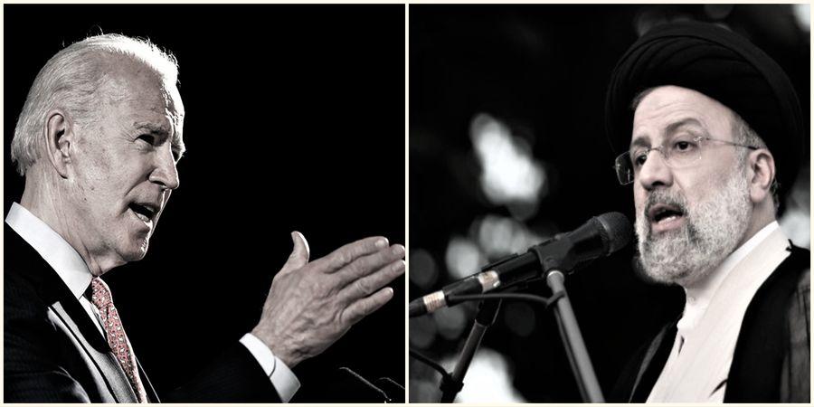 تبادل سیگنال مثبت میان ایران و آمریکا