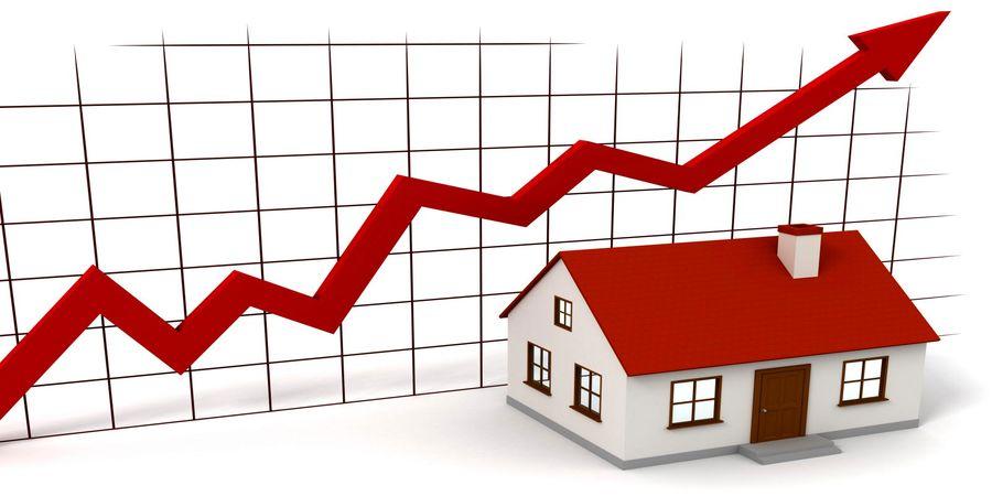 رشد 100 درصدی قیمت مسکن