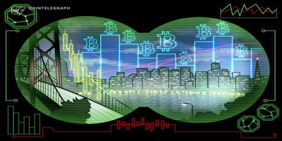 اعتراف مهم دومین بانک بزرگ آمریکا درباره بیتکوین!