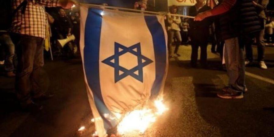 سفارتخانههای اسرائیل با ادعای حمله ایران به حالت آماده باش درآمدند