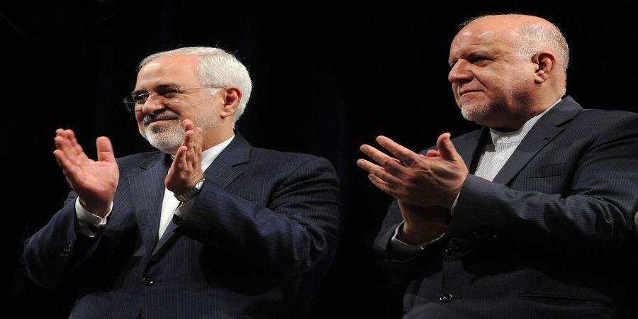 گام مهم دولت روحانی علیه خامفروشی