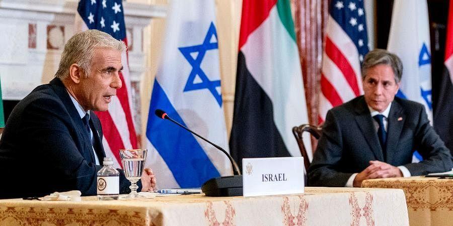 گزینههای بیشرمانه اسرائیل علیه ایران