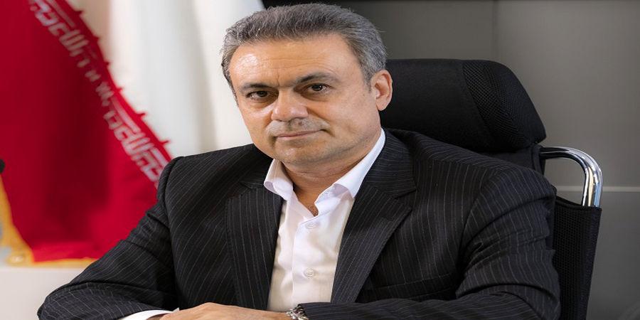 تشریح عملکرد بانک ملت در زمینه تسهیلات فرابانک
