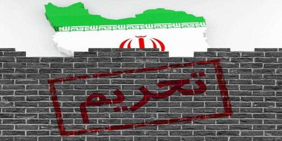 سخنگوی خزانهداری آمریکا: بازهم ایران و ونزوئلا را تحریم میکنیم