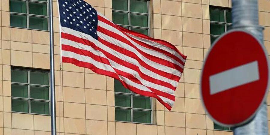 نبرد دیپلماتیک روسیه و آمریکا/ مسکو سه دیپلمات آمریکایی را به سرقت متهم کرد