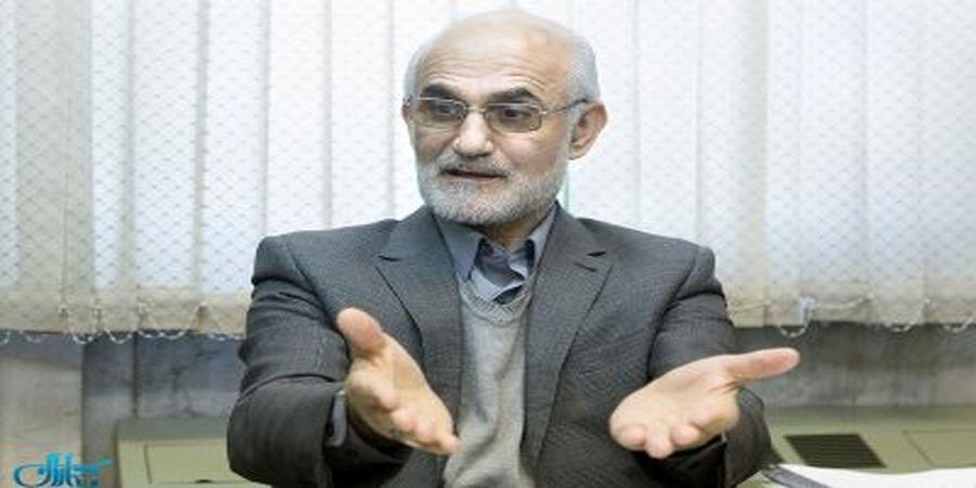 ادعاهای جنجالی وزیر پیشین علوم علیه سعید نمکی:فرصت سوزی کرد