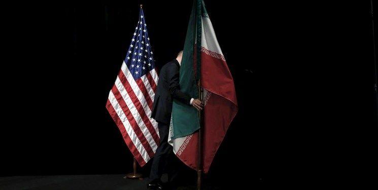 یک منبع آگاه اعلام کرد: تهران در نشست وین بر لزوم رفع کامل تحریمها تاکید دارد