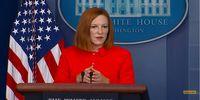 موضع بایدن دربرابر تغییر در تیم مذاکره کننده هسته ای ایران