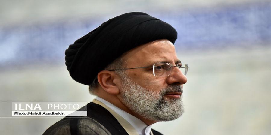 اسامی کابینه ابراهیم رئیسی فاش شد/ وزیر خارجه چه کسی است؟/ وزرای احمدی نژاد و روحانی هم هستند/ رقیب رئیس جمهور وزیر می شود