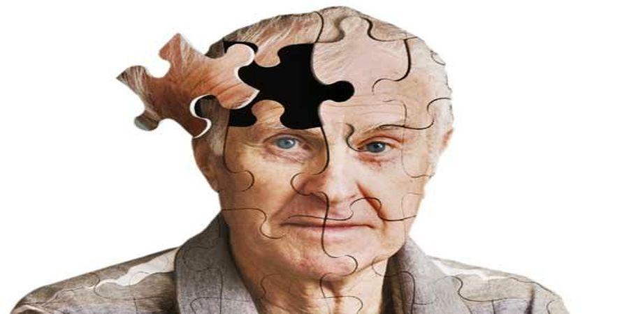 ابتلای یک میلیون ایرانی به  آلزایمر
