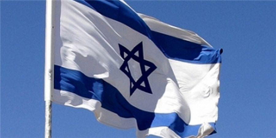 پهپاد نظامی اسرائیل در غزه سرنگون شد
