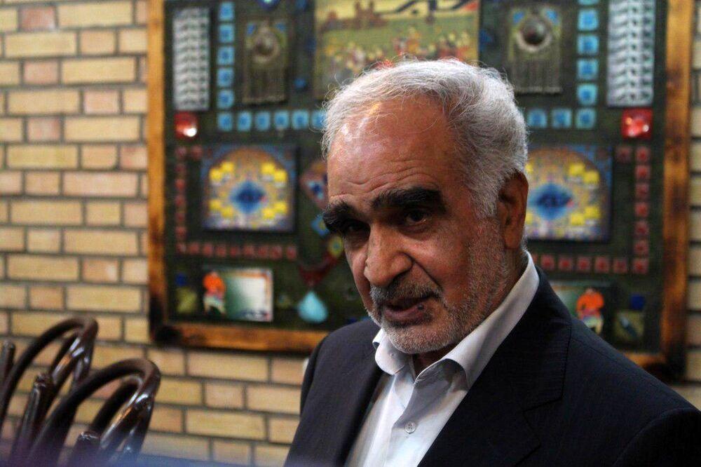 سعید جلیلی ۲۶ خرداد انصراف می دهد؟ /ریزش رأی رئیسی با کاندیداتوری لاریجانی