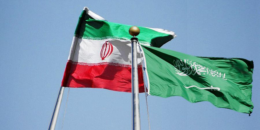 آخرین خبر از گفتگوهای ایران و عربستان از زبان امیرعبداللهیان