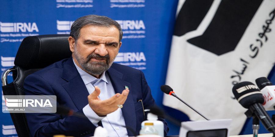 واکنش محسن رضایی به طرح مجلس علیه فضای مجازی و اینترنت