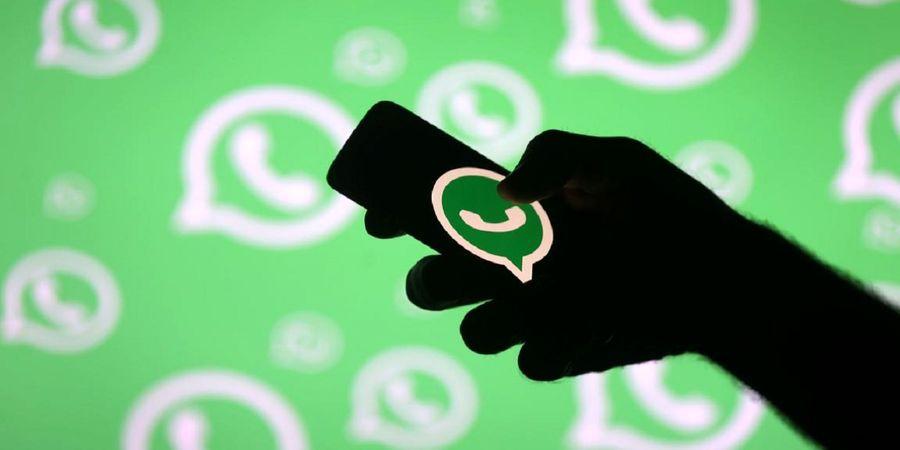 با این ترفند پیامهای حذف شده واتساپ را بخوانید