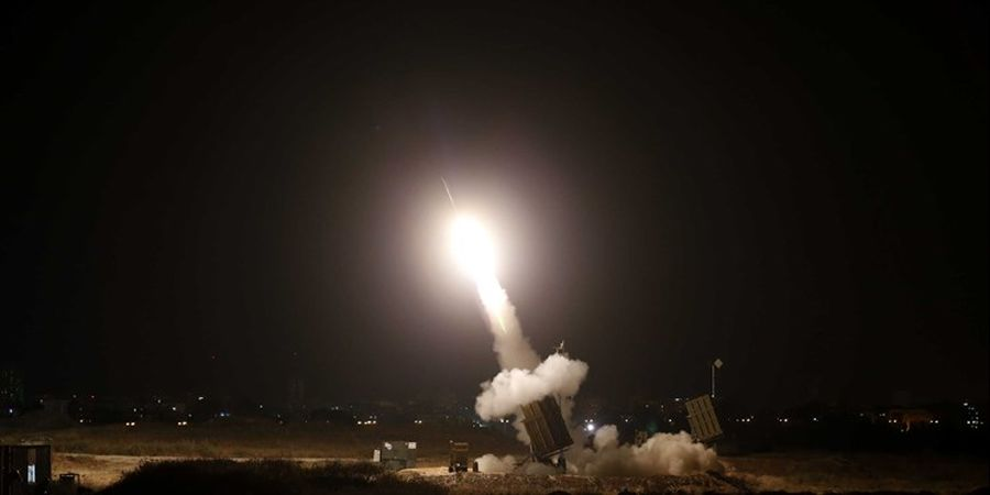 آمریکا مقابل اسرائیل کم آورد/ بودجه کمکی اسرائیل به کنگره آمریکا بازگشت