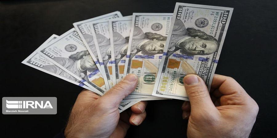 معامله ۱۳۷ میلیون دلار در سامانه نیما
