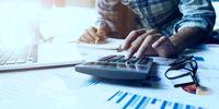 آموزش حسابداری چیست و در چه مباحثی ارائه میشود؟