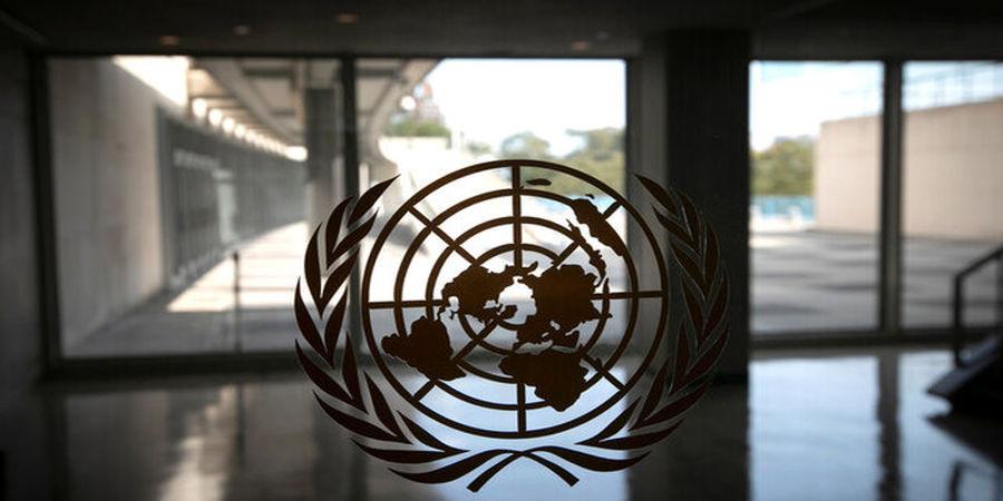 تکذیب واگذاری کرسی شورای امنیت از سوی فرانسه