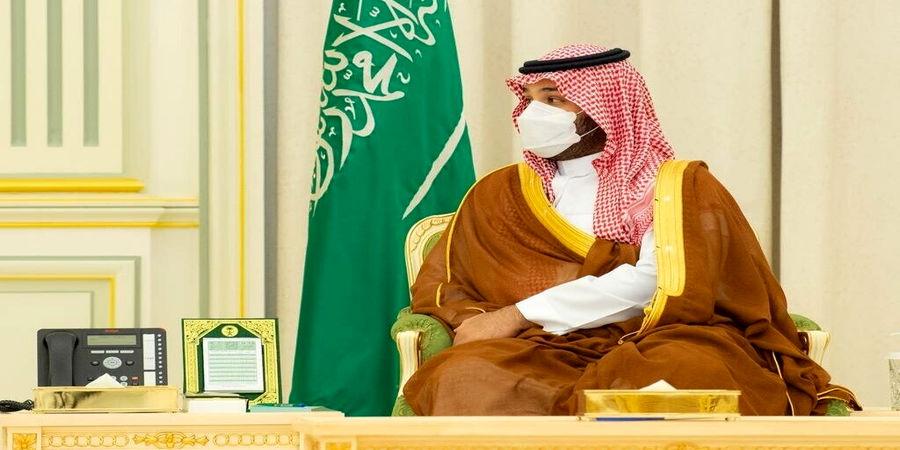 افشاگری واشنگتنپست از مذاکرات ولیعهدهای عربستان و امارات و آمریکا