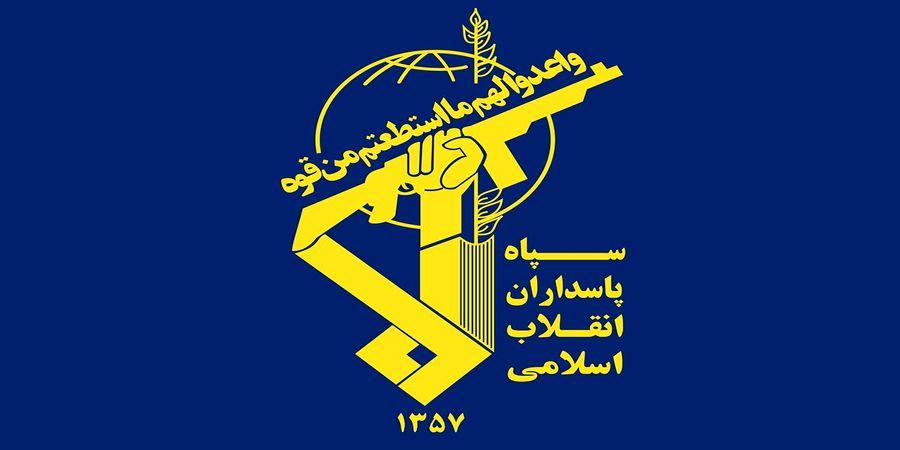 شهادت 2 تن از مجروحان حادثه انبار مرکز تحقیقات خودکفایی سپاه