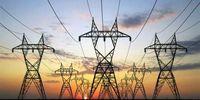 رشد ۱۰ درصدی مصرف برق در مقایسه با پارسال