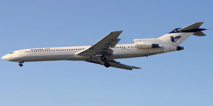 امضای پروتکل همکاری میان خطوط هوایی اسرائیل و مراکش