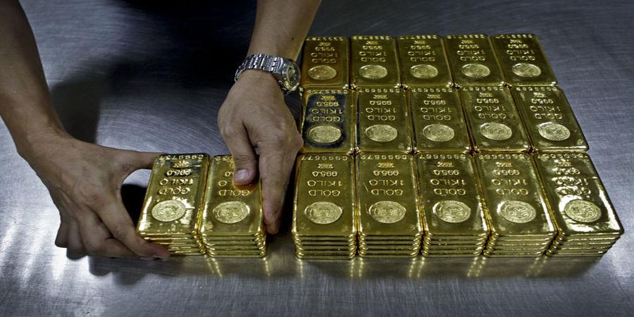 پیش بینی 15 کارشناس درباره قیمت طلا