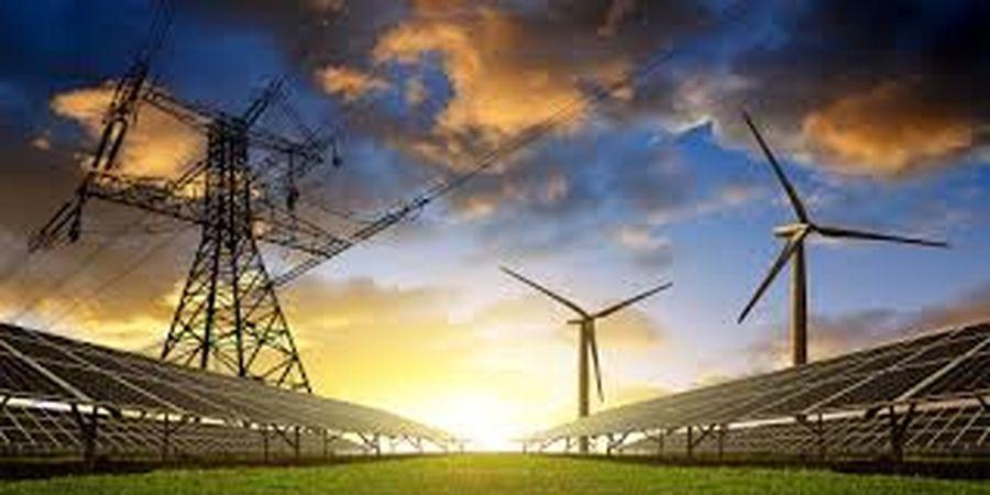 ۱۰ پیشنهاد برای تقویت نیروگاههای تجدیدپذیر