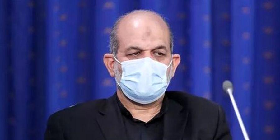 مشاور و دستیار وزیر کشور منصوب شد