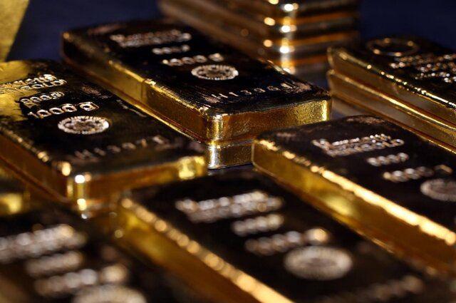 بدبینی نسبت به افزایش قیمت طلا
