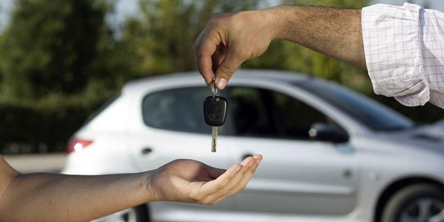 سقوط قیمتها در بازار خودرو