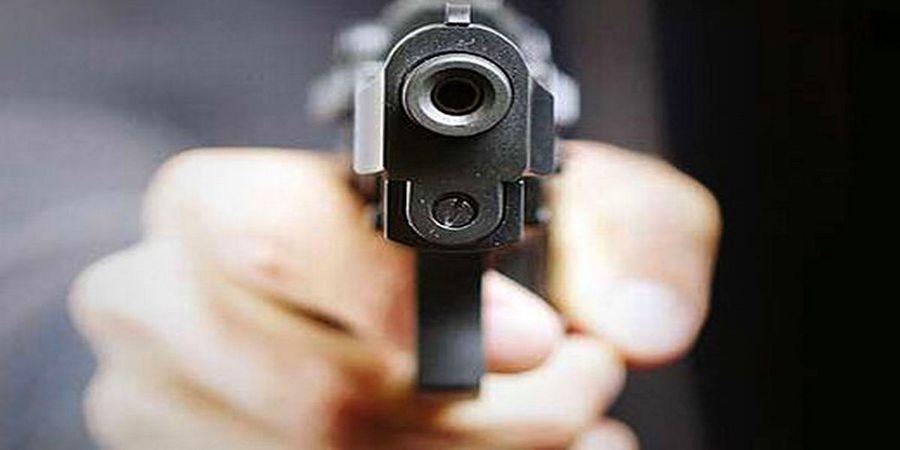 شلیک پلیس به شهروندان اسلامشهر  صحت دارد؟
